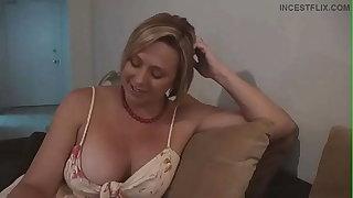Represent Mom Confesses That She Likes Adhering Lady Masturbate - Brianna Beach Cock Ninja