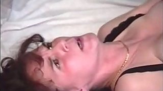 Anal Mother Fuckers 4