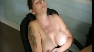 she's obeying porn