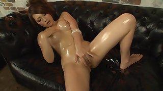 Hot mom porn video featuring Ayana Takeuchi, Yukina Mori and Maya Tsukino