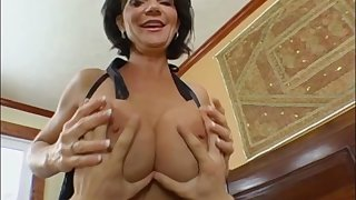 Whore Granny Assfucking Squirt - deauxma
