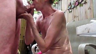 Oral Interchange And Be passed on Girl Masturbating